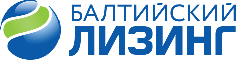 https://baltlease.ru/images/logo.png