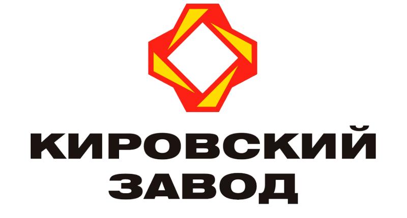 Кировец