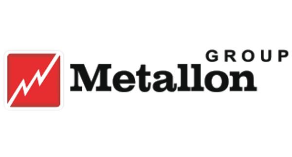 Металлон груп