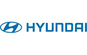Hyundai-Shandong