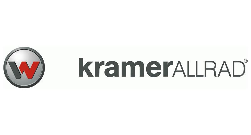 Kramer Allrad